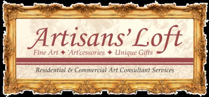Artisans' Loft