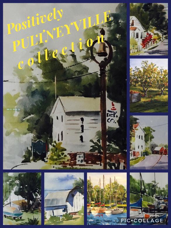 positively-pultneyville