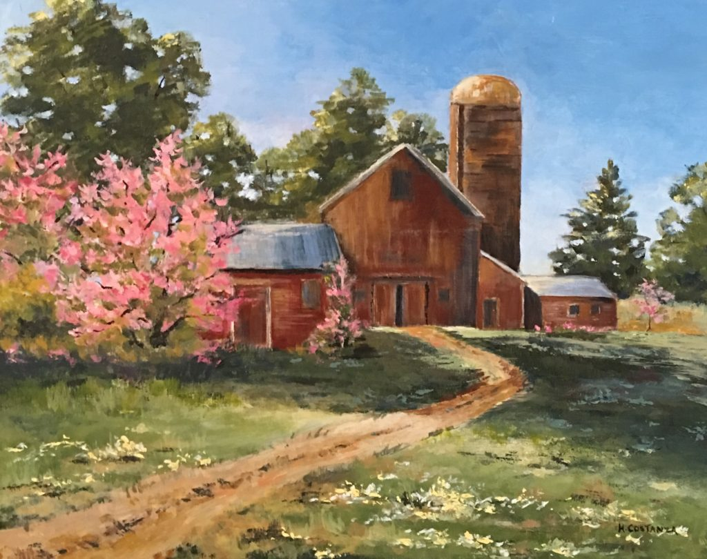 hc-barn-with-blossoms